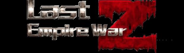 Last Empire-War Z Hile